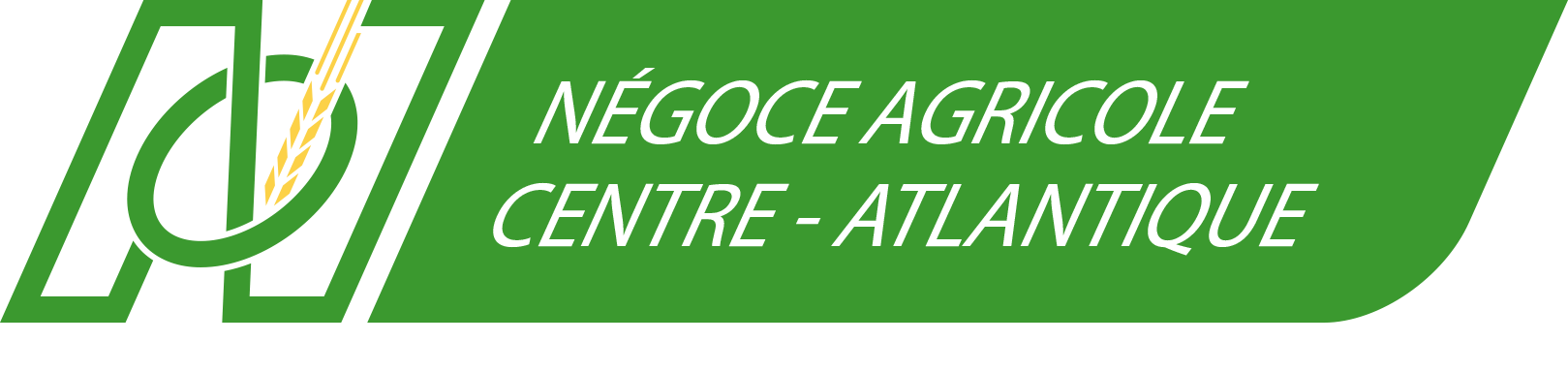 Groupement des syndicats du négoce agricole